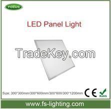 2015 new model 72W 600*1200 led square panel light 3 Years Warranty
