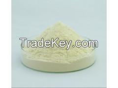 Vitamin E (Tocopherols)