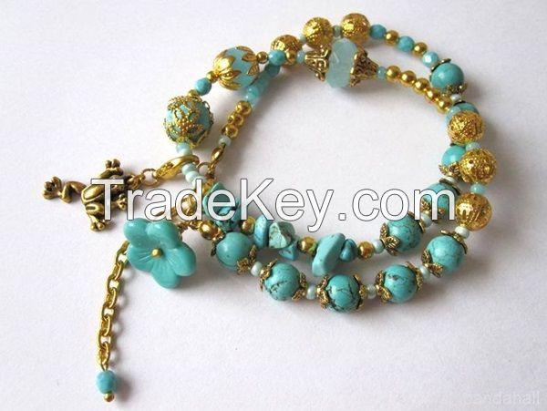 Beads Accessories (PFA)
