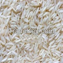 Rice Mills in Haryana