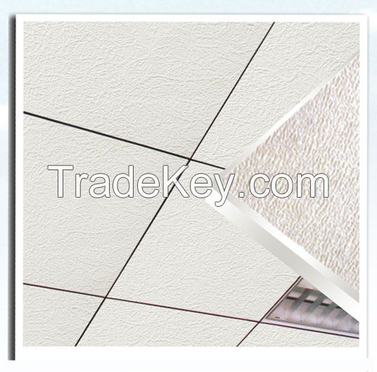 Magnesium Oxide Boards,Mgo fireproof PVC Ceiling board,Wood Laminated Mgo board