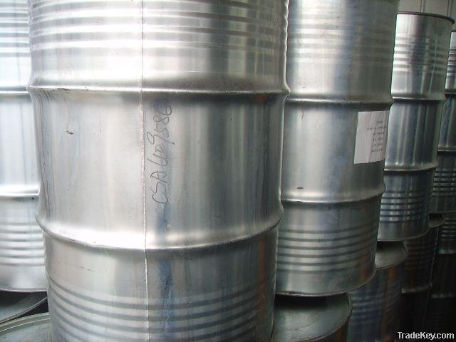 Polydimethylsiloxane (PDMS)