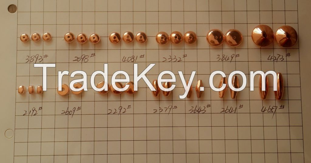 jewelry accessories abs beads ccb
