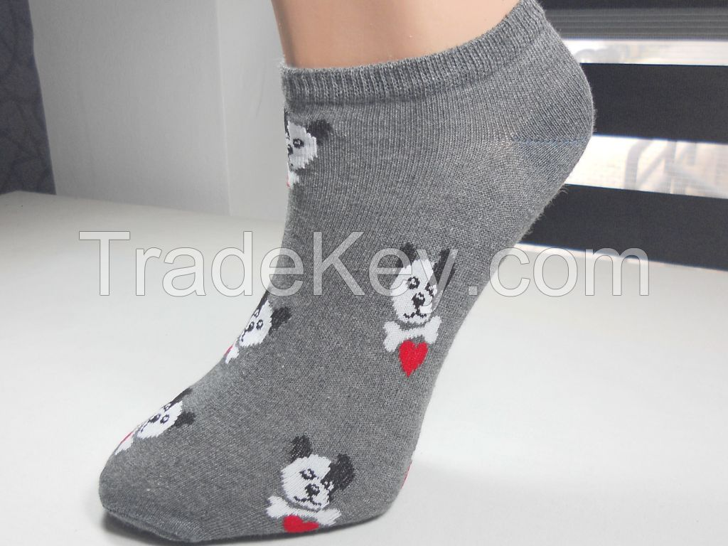 very cheap women socks from our overstock