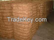 High Premium Quality Coconut Fiber