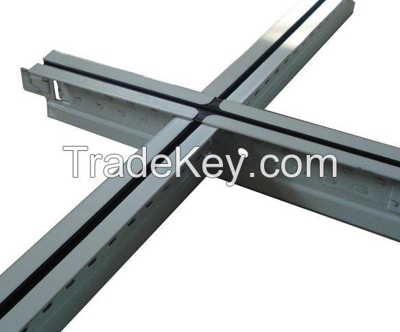 Ceiling grid/T bar