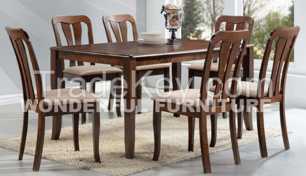 Importing Furniture?