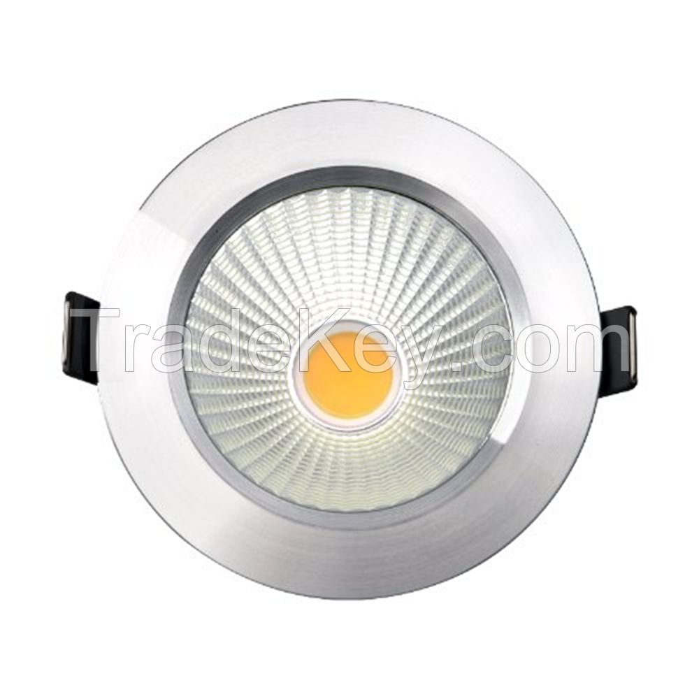 Sell LED Down Ceiling Lights