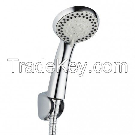 Showers Sets, Shower Drains, Wet area Equipmens, Hotel Accessories