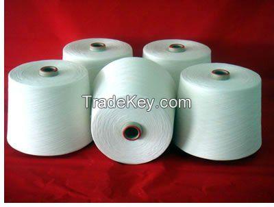 Cotton yarn supplier from Vietnam