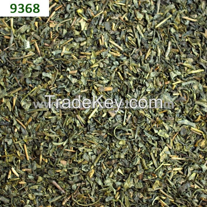 exports china green tea 3008 9366 9367 9368 9369 9370 9371 4011 41022