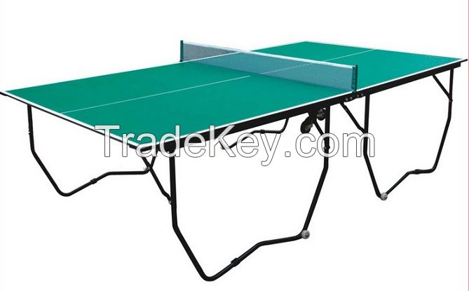 Household outdoor table tennis table table tennis table tennis training