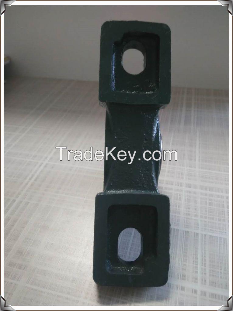 All kinds of pillow block bearing