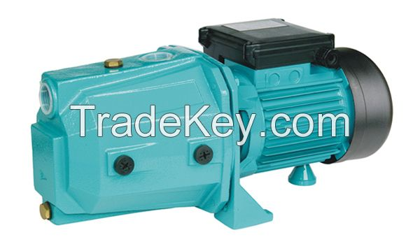jet water pump