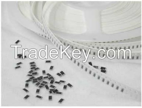 THICK FILM CHIP RESISTOR