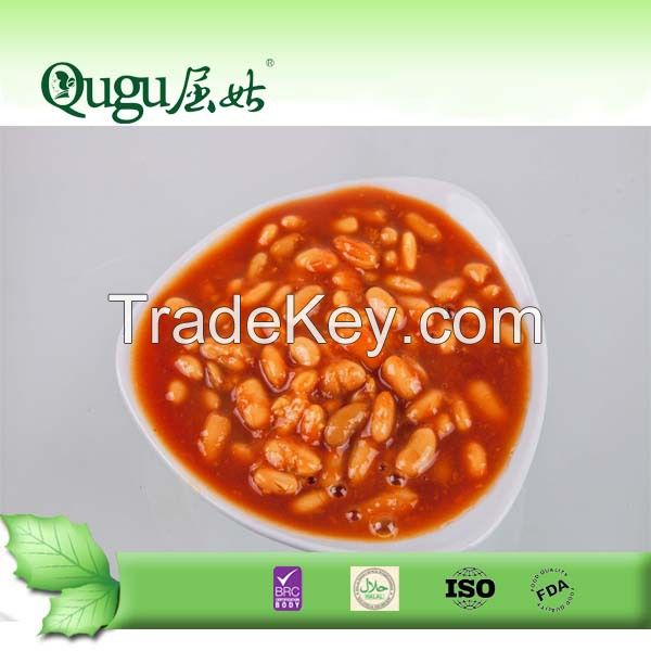 canned halal food companies canned white beans in tomato sauce