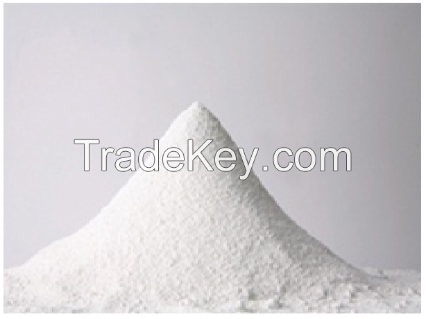 super fine calcium carbonate powder for plastic