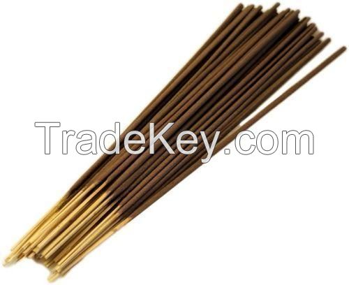 Incense Sticks - Joss Stick