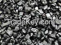 RUSSIAN COAL Coking Coal