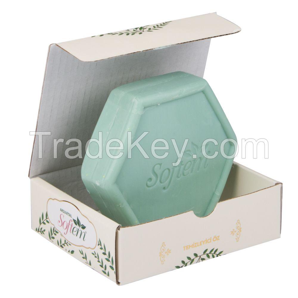 Natural Sulphur Soap Acne Care Soap