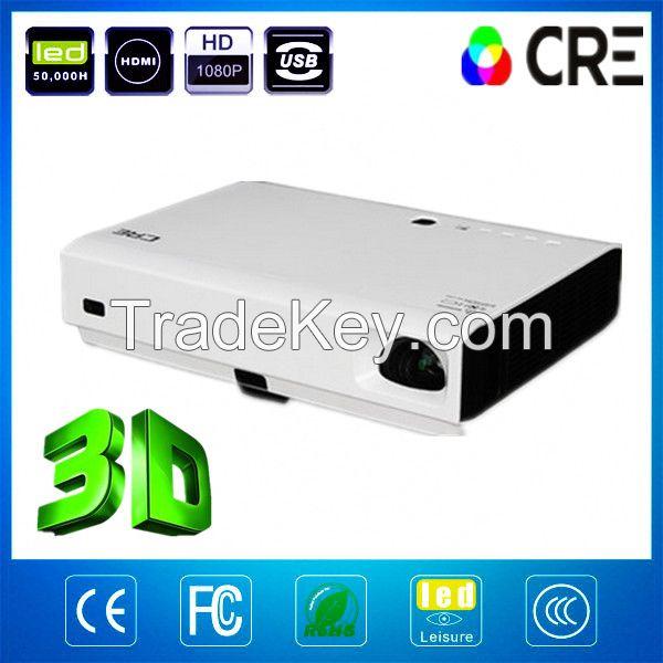 CRE X2500