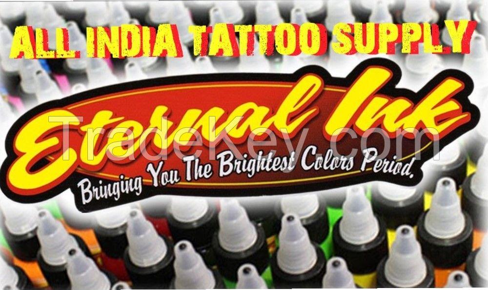 Tattoo Kits