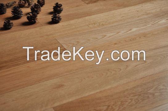 Tradeflooringfactory.co.uk - Wood Flooring