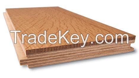 Tradeflooringfactory.co.uk - Engineered Wood Flooring Sale