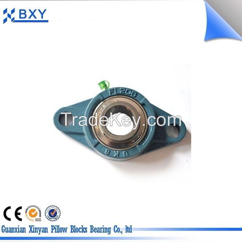 piloow block bearing UCFL