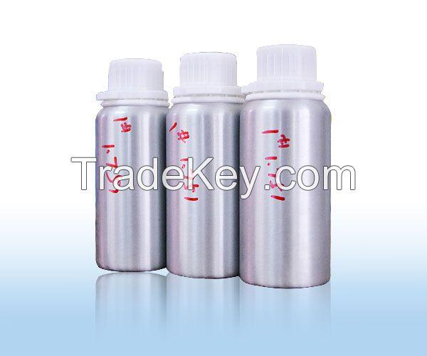 Tetra ethyl lead (TEL)