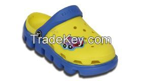 cheap children shoes