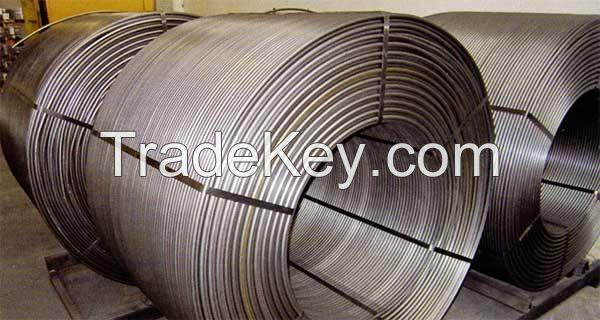 Titanium Bars, Titanium Foil, Titanium pipes, Titanium powder, Titanium sheets, Titanium wire and other Titanium