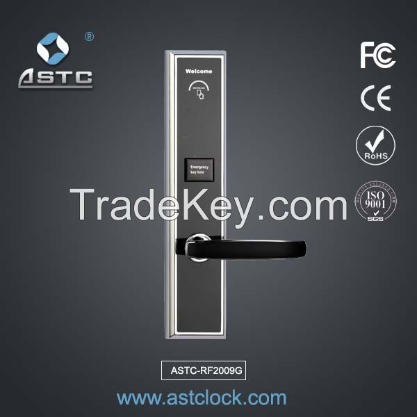 OEM High Security Door Locks distributor focus on Electronic Door Locks