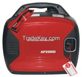 Portable Power Gasoline Generator set