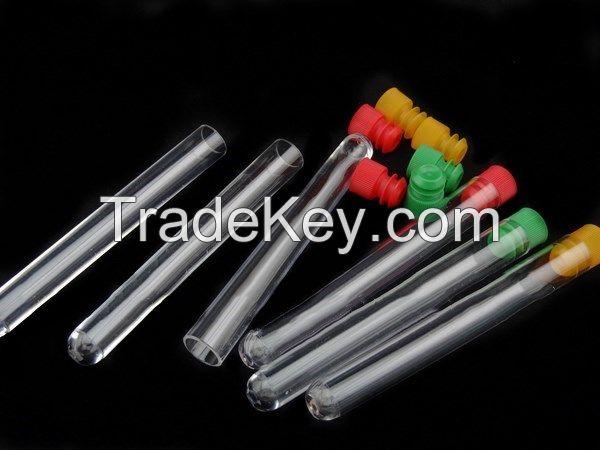 LDPE Test Tube stopper