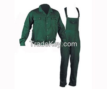 Work clothes, uniforms, medical clothes, apparel