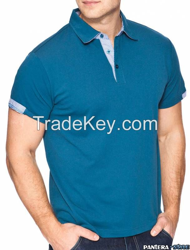 Mens Clothing, other clothing