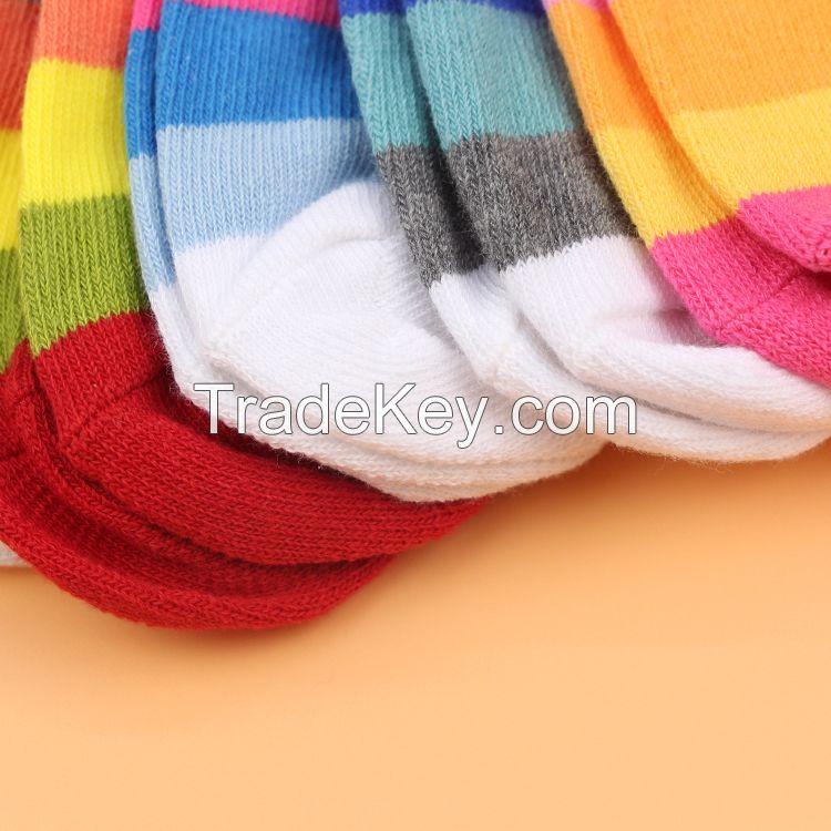 Origin Egyptian cotton socks