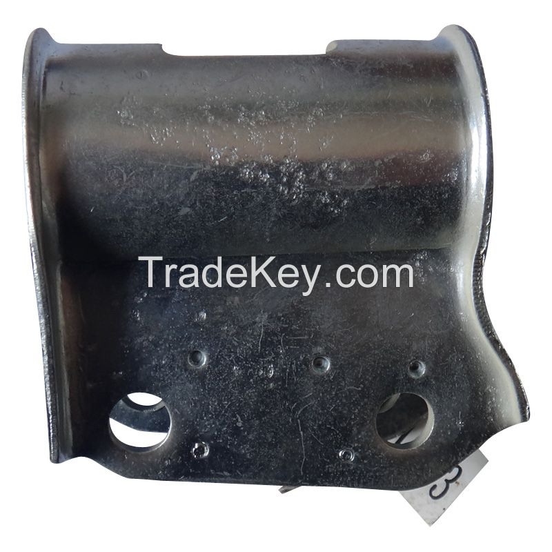Automobile Shock Absorber Stamping