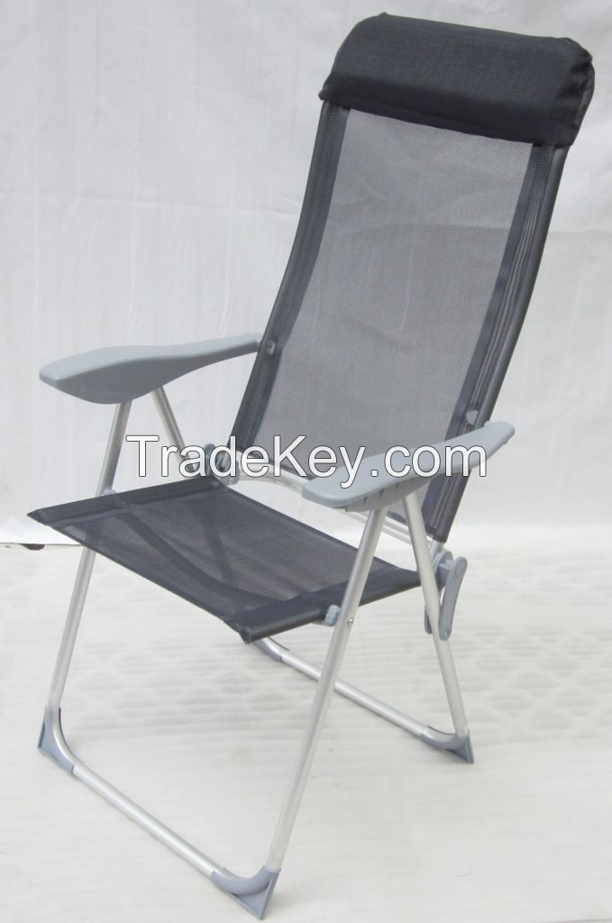 Many Kinds of Outdoor Furniture with High Quality and Competitive Price XYC-011
