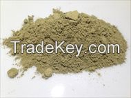 BUY BEST QUALITY KRATOM AND OTHER HERBAL EXTRACTS, CAPSULES AND MORE