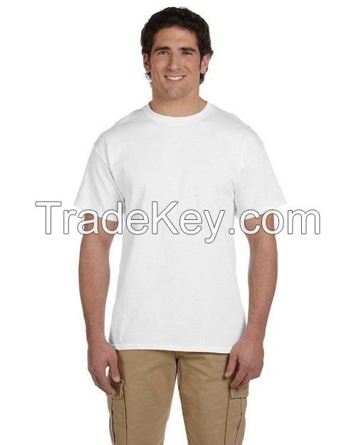 Adult Unisex Tshirt