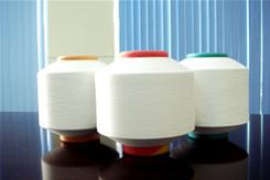 Spandex Yarn/Spandex Covered Yarn