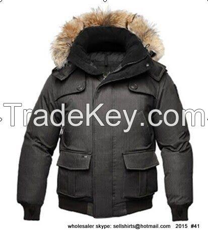 2015-2016 warm,soft,beautiful down coat,jacket,chiristam gifts
