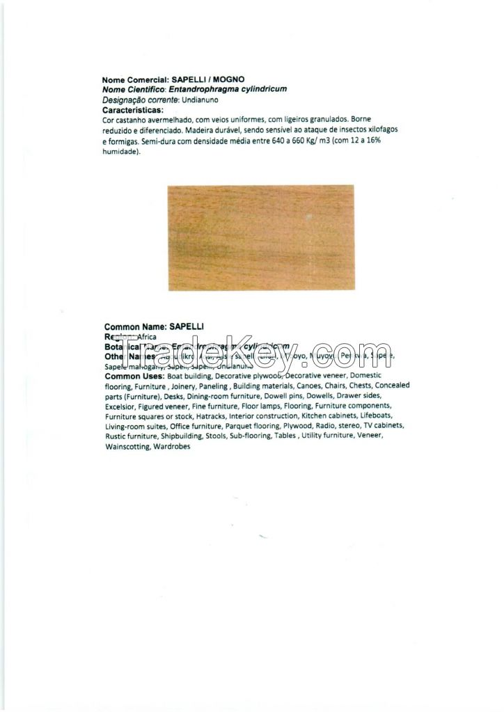 timber , hardwood logs