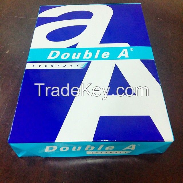 Quality A4 Papers Available | A4 Paper Supplier