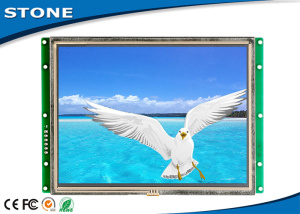 color tft lcd monitor STI121WTN-01