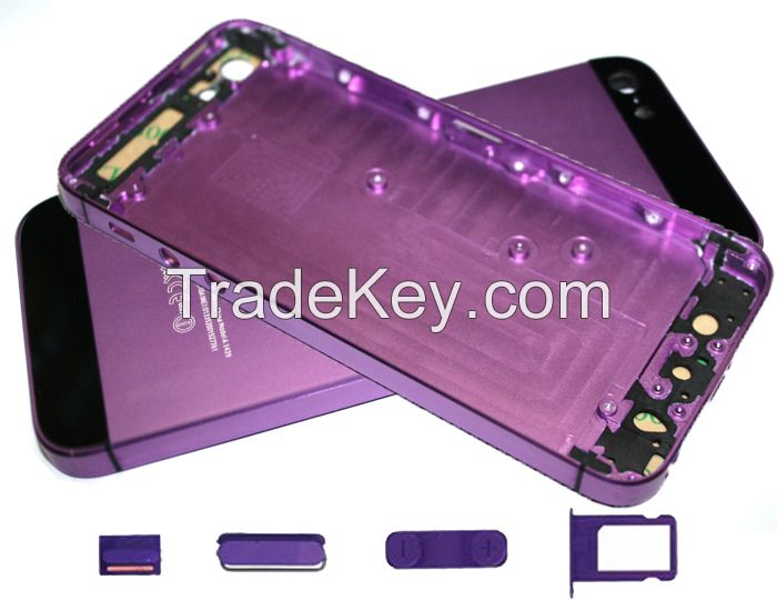 IPhone Back Cover Chassis