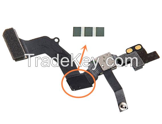 Iphone Front Camera Flex Cable