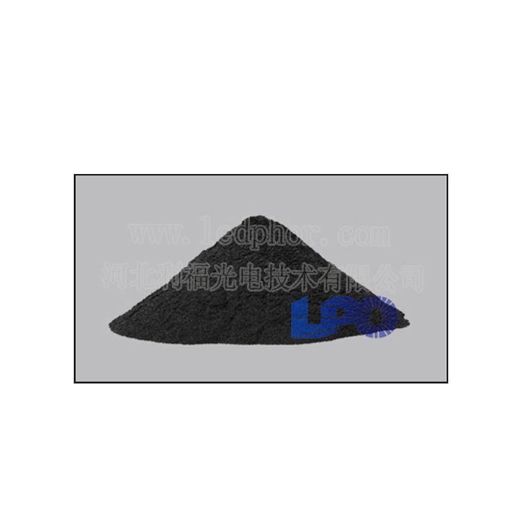 lanthanum nitride, LaN